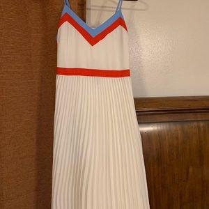 Dress from Banana Republic (never worn)